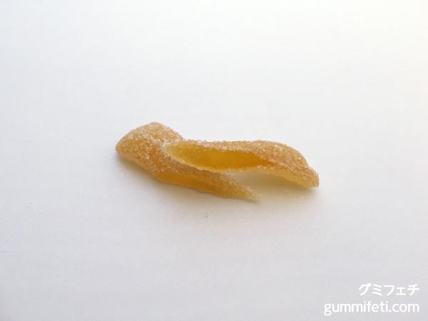 フェットチーネレモンライム_003