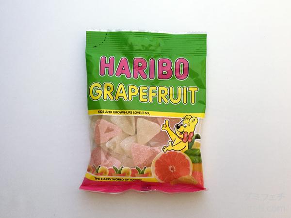 ハリボーグレープフルーツ_001