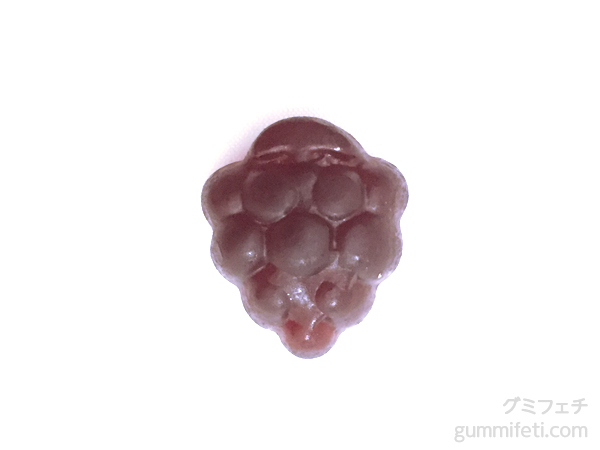 明治果汁グミぶどう_002