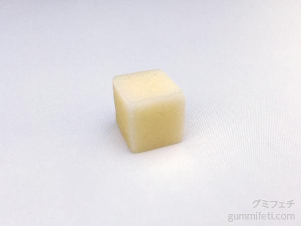 生ラムネグミリンゴ_002