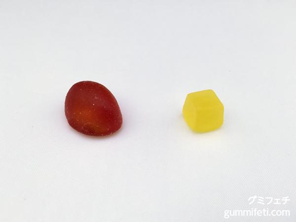 ピュアラルグミアサイーパイン_002