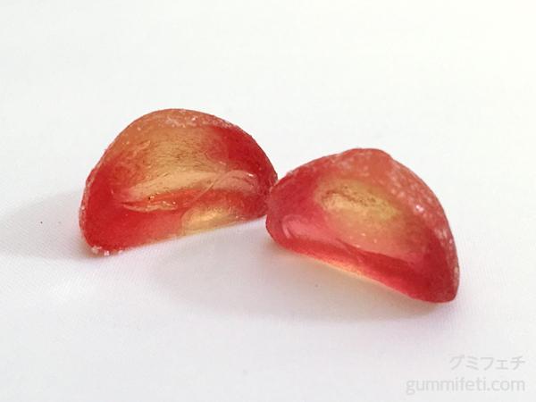 ピュアラルグミマンゴスチンパイン_004