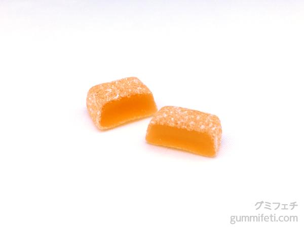 3種のチカラアセロラレモン_003