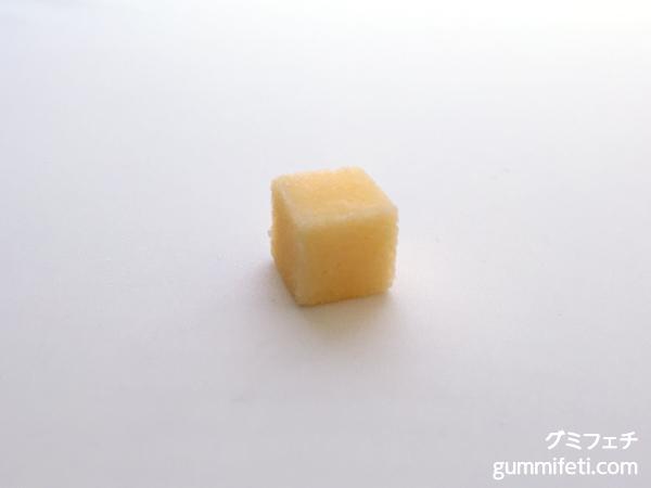 スムージーグミマンゴー_002