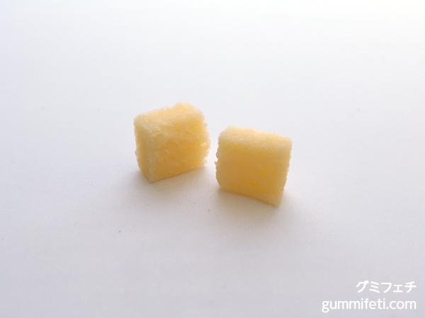 スムージーグミマンゴー_003