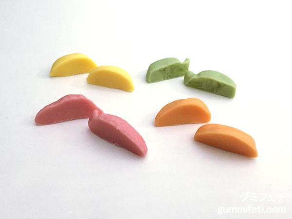 BEBETOフルーツミックス_003