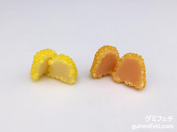 BEBETOパイナップルオレンジ_003