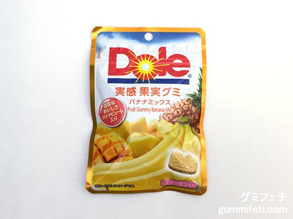ドールバナナミックス_001