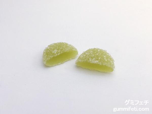 ゴチグミキウイ_003