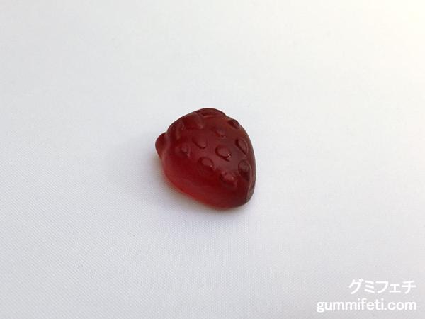 果汁グミいちご_002