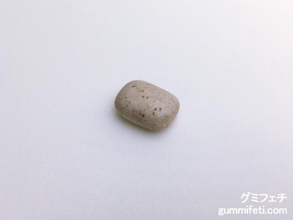 忍者めし暗殺教室_002
