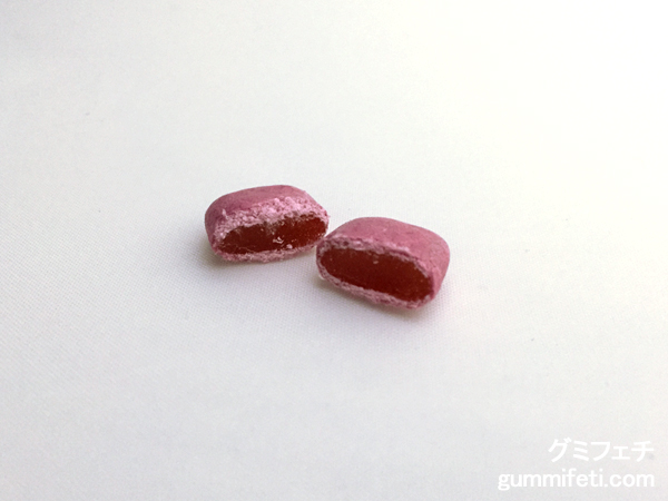 ninjya_grape_003