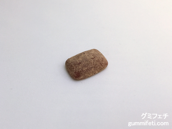 男梅グミ_002