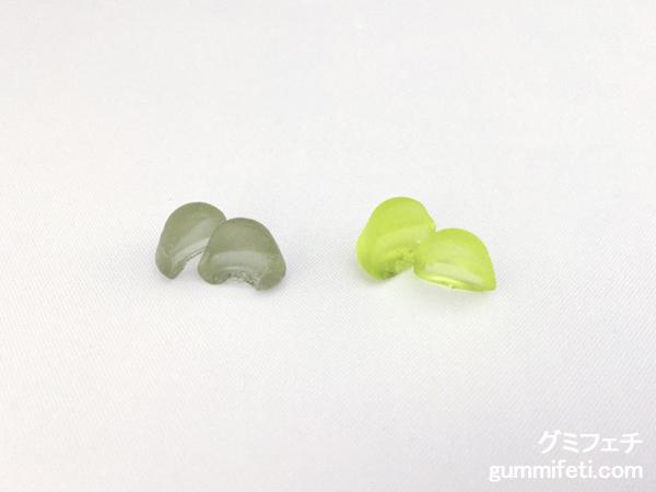ぷっちょソーダメロン_003
