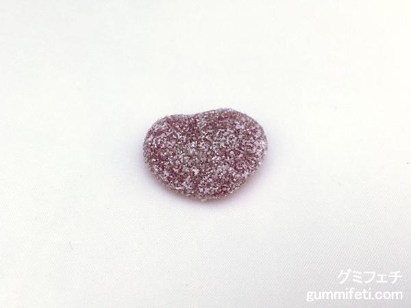 ピュレグミグレープ_002