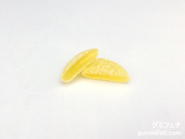 ピュレグミレモン_003