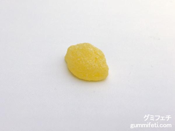 レモン組_002