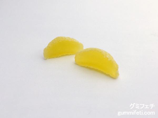 レモン組_003
