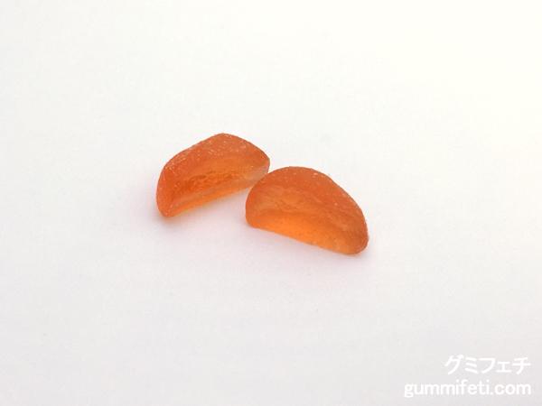 トマトグミ_003