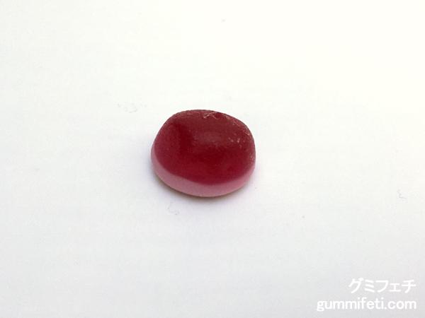 ゆるグミミックスベリー002