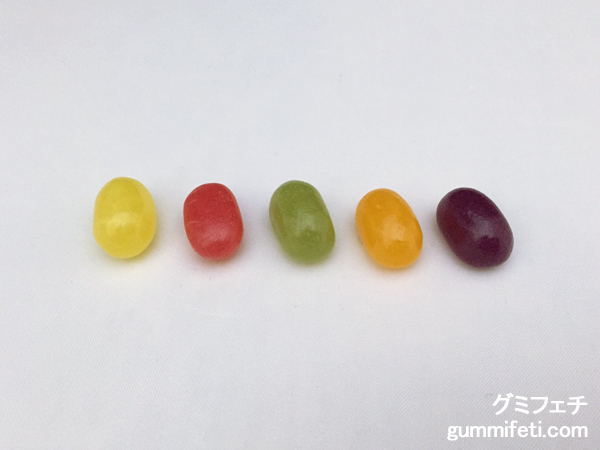 バヤリースフルーツグミ_002