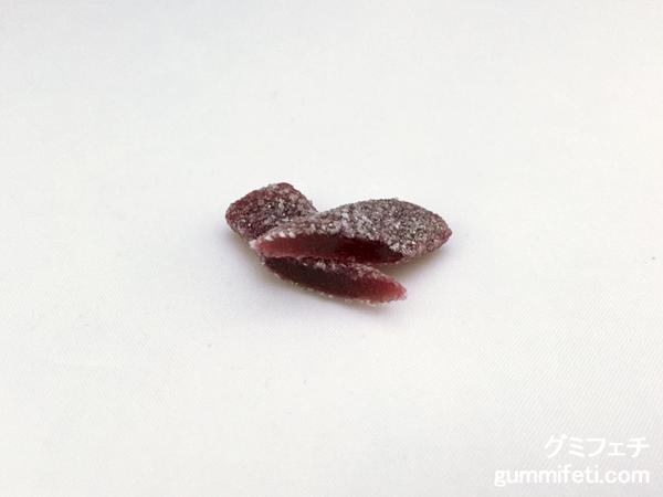フェットチーネプレミアムグレープ_003