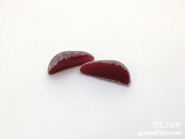 フレッチェグレープ_003