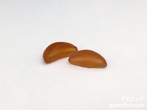 果汁グミおいしく鉄分プルーン_003