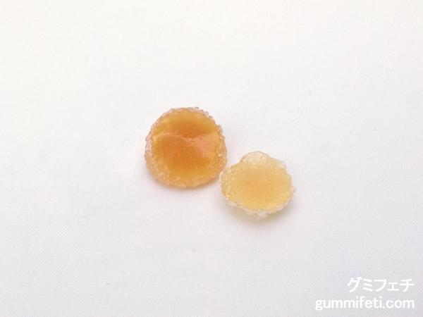三ツ矢サイダーグレープフルーツ_003