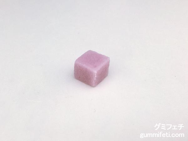 スムージーグミグレープ_002