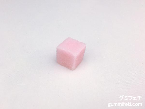 スムージーグミピーチ_002