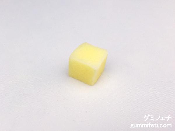 スムージーグミパイナップル_002