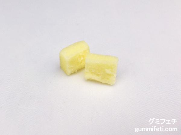 スムージーグミパイナップル_003