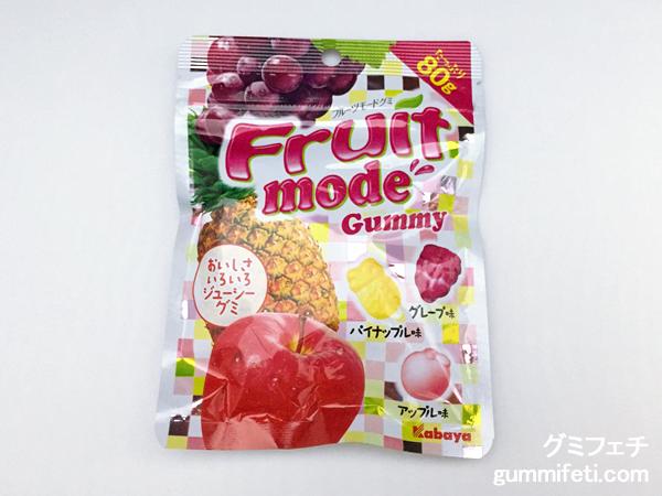 フルーツモードグミ_001