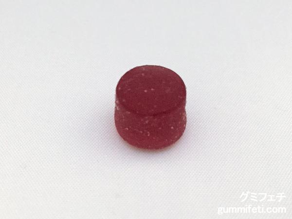 クッピーグミぶどう_002