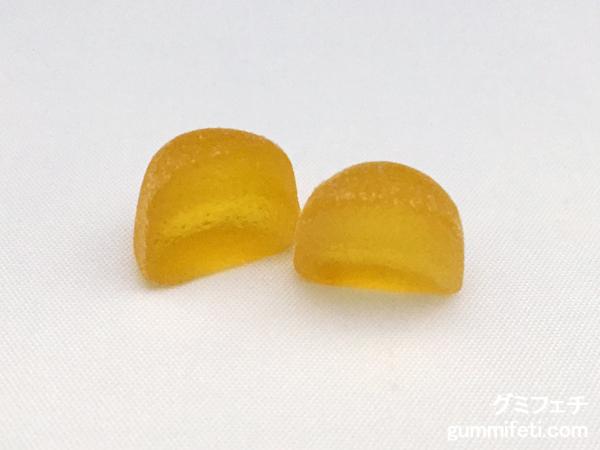 ポケグミパイナップル_003