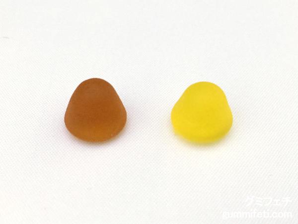 ぷっちょグミコーラレモン_002