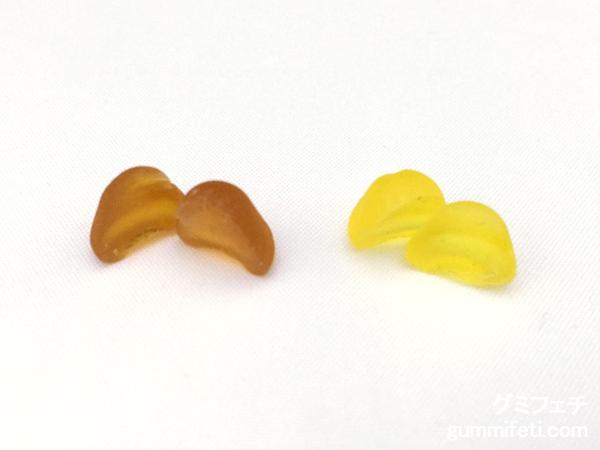 ぷっちょグミコーラレモン_003