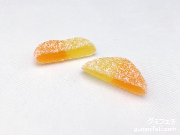 ピュレグミインナーサポートマンゴーオレンジ_003