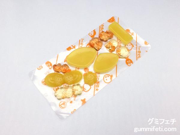 ケーキやさんグミ_002