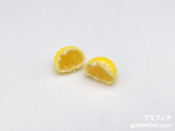 噛むブレスケアパインアメ_003