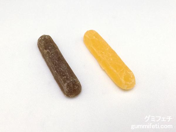 パリコレコーラオレンジソーダ_002
