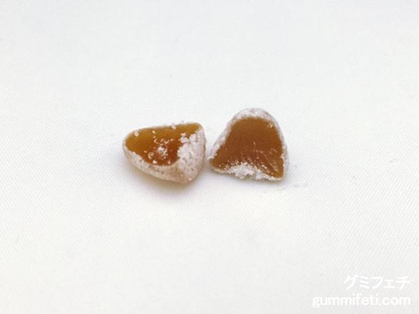 シゲキックススーパーコーラ_003