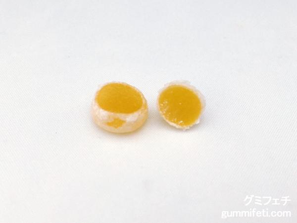 シゲキックススーパーレモン_003