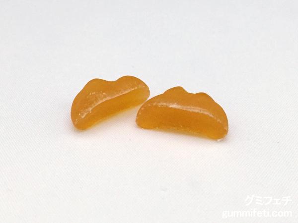 シゲキックスシゲモン_003
