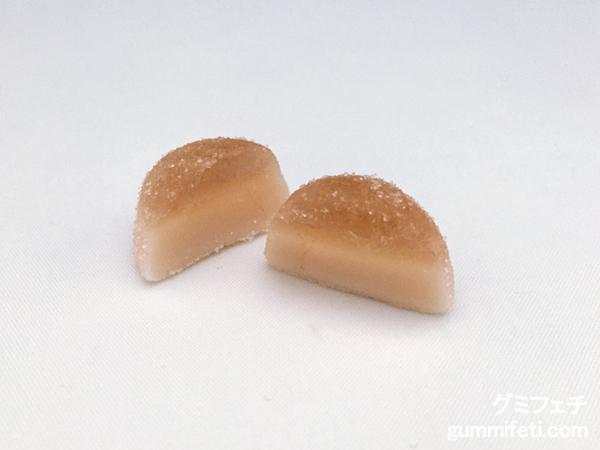 キスミントグミグレープ_003