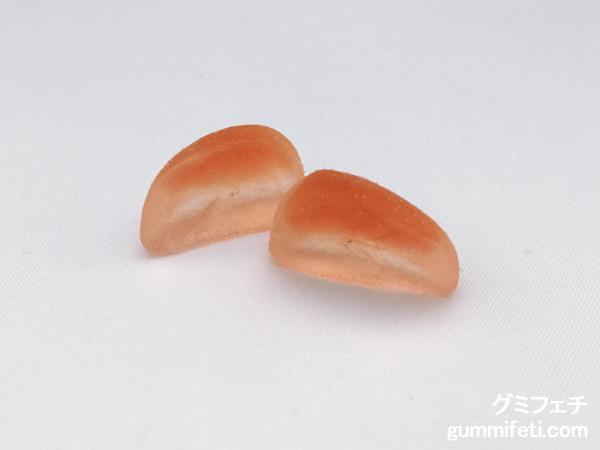 ザクロ酢グミ_003