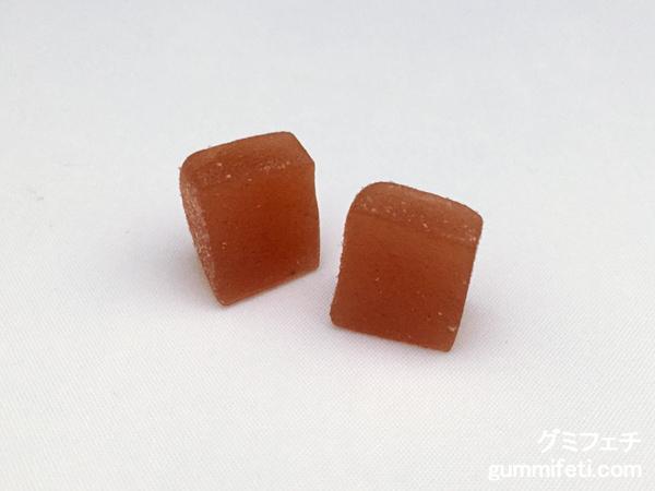 かじって果実グミいちご_003