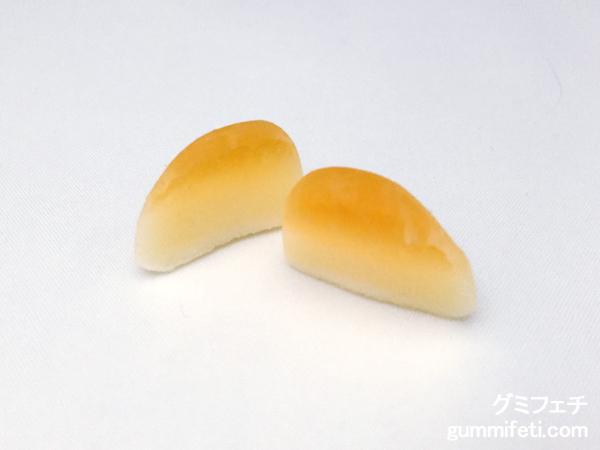 マンゴーチャチャモテキグミ_003
