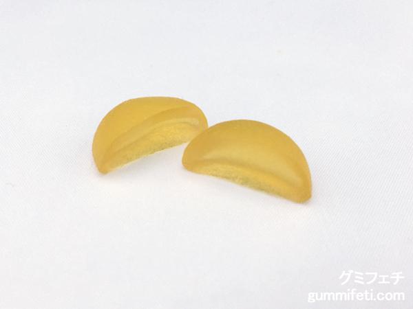 北海道余市リンゴグミ_003